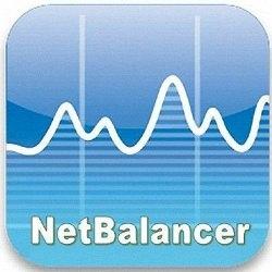 NetBalancer pro 9.13.2.2075 - نمایش برنامه های استفاده کننده از اینترنت به صورت مخفیانه