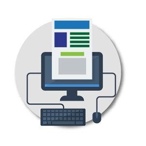 SIV 5.26 System Information Viewer – نرم افزار نمایش اطلاعات سخت افزاری و نرم افزار سیستم