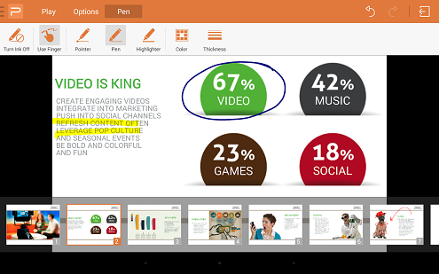 3-WPS Office + PDF