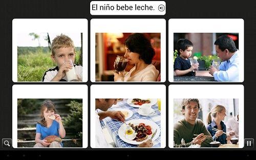5-Learn Languages Rosetta Stone