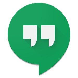 دانلود Hangouts 26.0.205315597 - نسخه جدید هنگ اوت برای اندروید
