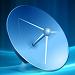 ProgDVB Pro 7.14.2 x86, x64/ ProgTV + crack-دانلود قوی ترین نرم افزار DVB