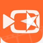VivaVideo: Free Video Editor APK