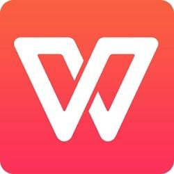 WPS Office + PDF 10.1.3 - اپلیکیشن آفیس برای اندروید با پشتیبانی از زبان فارسی