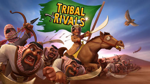 1_tribal_rivals