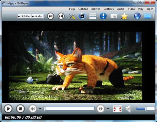 دانلود نسخه جدید SMPlayer v16.8.0 Stable + x64