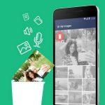 دانلود Dumpster Image & Video Restore Premium - نرم افزار بازیابی اطلاعات اندروید بدون روت