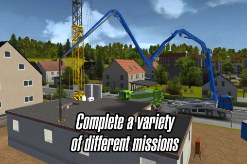 4_construction_simulator_2014