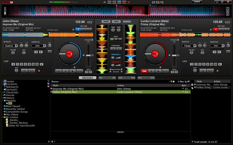 Atomix-Virtual-DJ-Pro