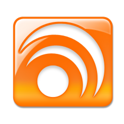 DVBViewer pro v5.6.0 + crack- قوی ترین نرم افزار تماشای ماهواره با کامپیوتر