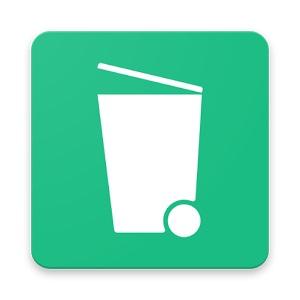 دانلود Dumpster Image & Video Restore Premium 2.15.281t.d57df - نرم افزار بازیابی اطلاعات اندروید بدون روت