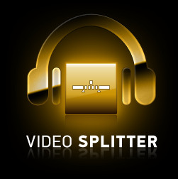 SolveigMM Video Splitter Business Edition 6.1.1706.30 - نرم افزار برش و حذف بخشی از فیلم