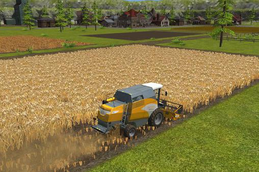 2_farming_simulator_16