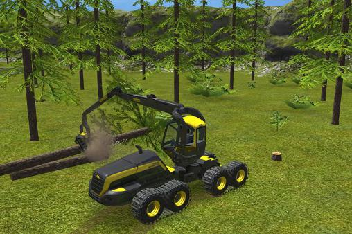 3_farming_simulator_16