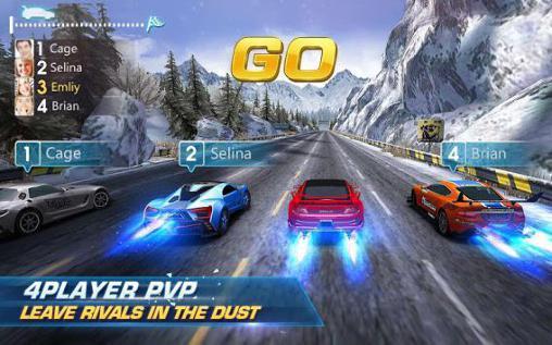 3_infinite_racer_dash_and_dodge