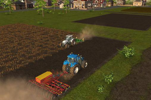4_farming_simulator_16