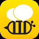 BeeTalk v2.1.4-دانلود بیتالک برای اندروید