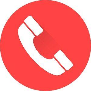 بهترین اپلیکیشن ضبط مکالمات تلفنی اندروید - Call Recorder – ACR