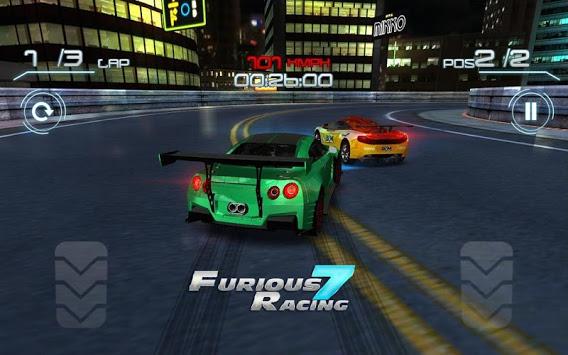 Furious Racing (1)