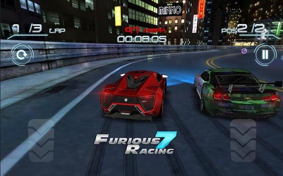 Furious Racing (4)
