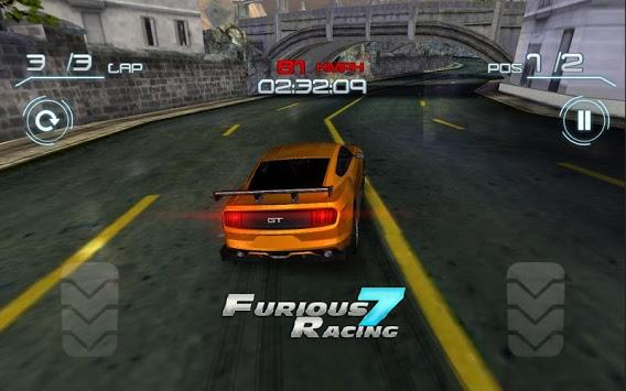 Furious Racing (6)