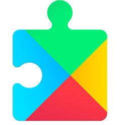 دانلود Google Play services - نسخه جدید گوگل پلی سرویس