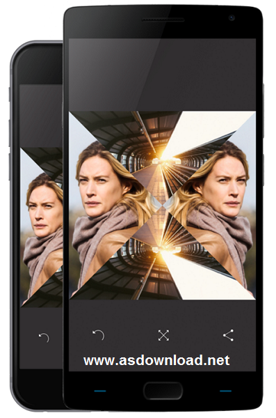 OnePlus-Reflexion-app-for-Android-and1