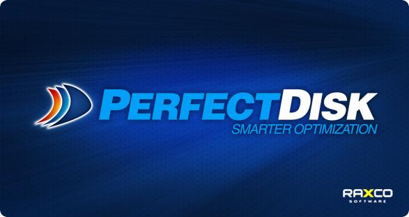 PerfectDisk.Professional.Business