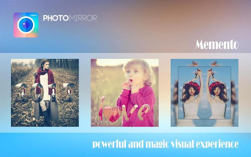 Photo Mirror Collage (1)