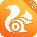 Photo of UC Browser for Android 10.7.5/UC Browser HD_v3.4.3-دانلود نسخه جدید یوسی بروزر برای آندروید