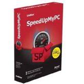 Uniblue SpeedUpMyPC serial -دانلود نرم افزار افزایش سرعت ویندوز