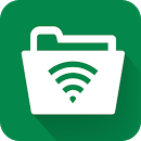 Web PC Suite - File Transfer 3.1.4 - برترین اپلیکشن انتقال فایل از طرق wifi