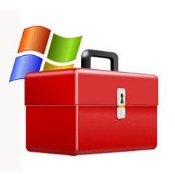 Windows Repair Pro 2019 4.9.5 - نرم افزار تعمیر ویندوز
