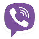 viber new version