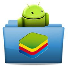 دانلود نسخه جدید BlueStacks App Player v2.5.83.6332 /v2.3.32.6228.Rooted - نصب برنامه ها و بازی های اندروید بر روی کامپیوتر