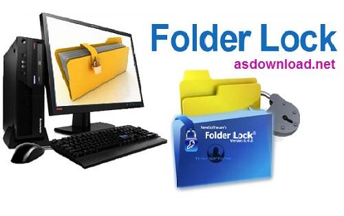 Folder Lock+ keygen