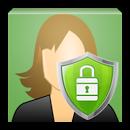 دانلودFaceLock Pro 3.1.1 - اپلیکیشن باز و بسته کردن قفل گوشی با تشخیص چهره
