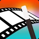 Magisto Video Editor & Maker 3.12.8236 - نرم افزار ویرایش فیلم برای اندروید