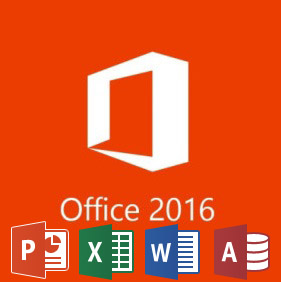 دانلود آفیس ۲۰۱۶ - Microsoft Office 2016 Plus16.0.4498.1000 Professional