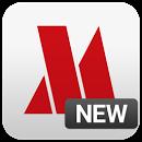 کاهش مصرف دیتای اینترنت با مرورگر پرسرعت Opera Max – Data savings 1.3.87