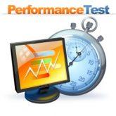 PassMark PerformanceTest - نرم افزار تست قطعات کامپیوتر
