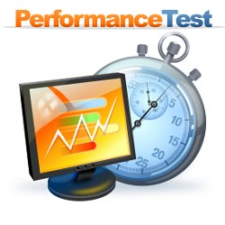 PassMark PerformanceTest 9.0 Build 1015- نرم افزار تست قطعات کامپیوتر