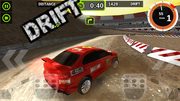 Rally Racer Dirt (4)