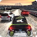 Rally Racer Dirt 1.3.4 - بازی مسابقه رالی اتومبیل رانی برای اندروید
