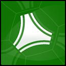 Soccer Center Live Score 3.2.8- دانلود اپلیکیشن نمایش نتایج مسابقات فوتبال به صورت زنده
