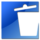 Undeleter Recover Files & Data 3.7.3.15b113 - نرم افزار ریکاوری تصاویر و فایل های اندروید