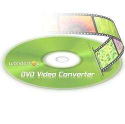 WonderFox DVD Video Converter v16.1 – تبدیل فیلم و دانلود از یوتیوب