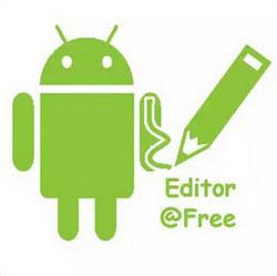APK Editor Pro Premium Unlocked 1.9.10 - هک و ویرایش اپلیکیشن های اندروید