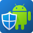 Photo of Antivirus Free-Mobile Security 7.8.16 – آنتی ویروس اندروید