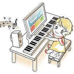 دانلود Everyone Piano 1.8.1.7 -دانلود نرم افزار پیانو